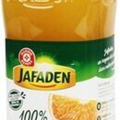 Pur jus d'orange (Jafaden)