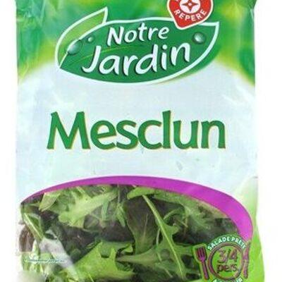 Mesclun (Marque repère)