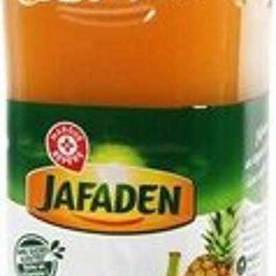 Pur jus multi fruits (Jafaden)