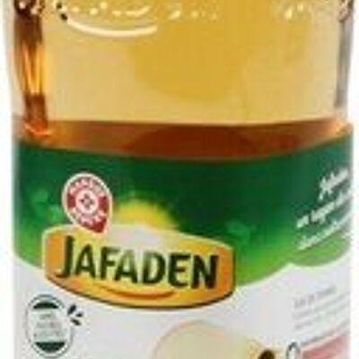 100% pur jus de pomme (Jafaden)