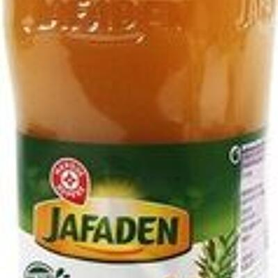 Pur jus multifruits pet (Jafaden)