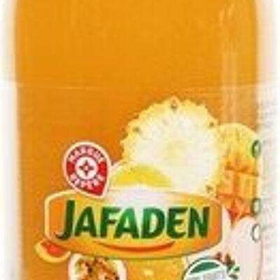 Pur jus sensation exotique (Jafaden)