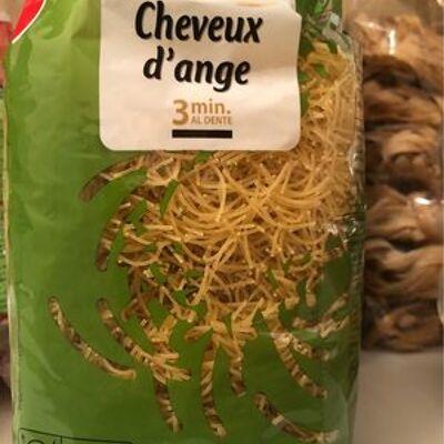 Cheveux d'ange (Auchan)