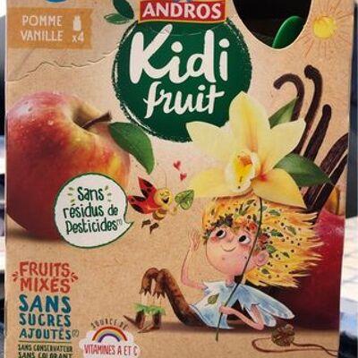 Kidi fruit (Andros)