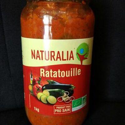Ratatouille kilo (Naturalia)