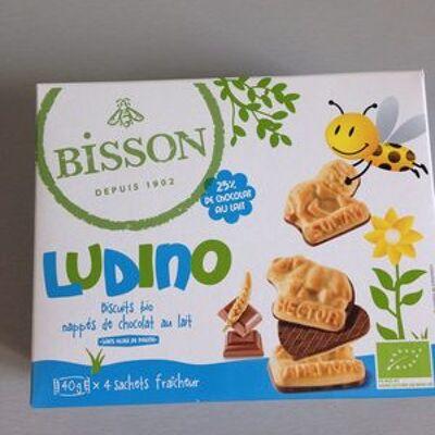 Ludino (Bisson)