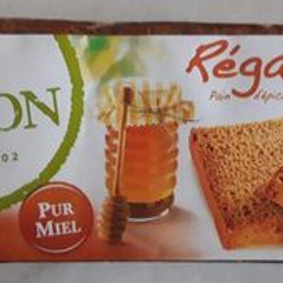 Regamiel (Bisson)