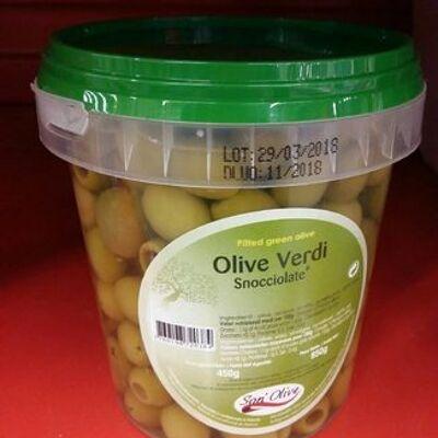 Olive verdi (San' olive)
