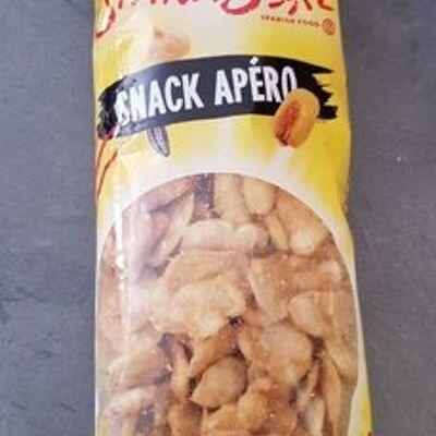 Snack apéro (Spaña sol)
