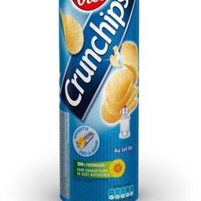 Crunchips (Vico)