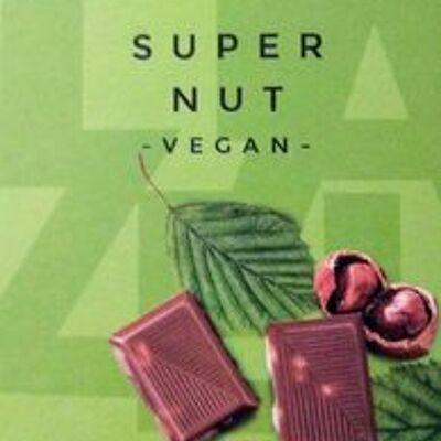 Super nut vegan (Ichoc)
