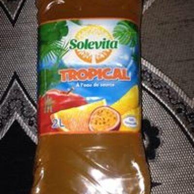 Tropical (Solevita)
