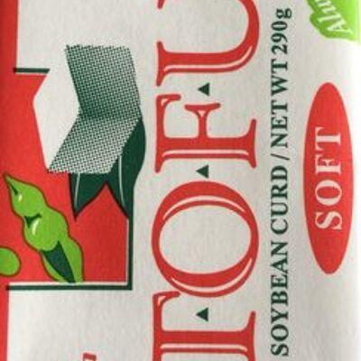 Tofu (Morinaga)