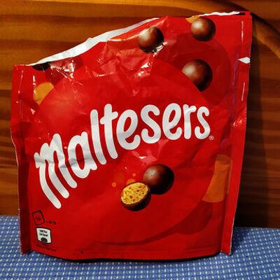 Maltesers (Mars)