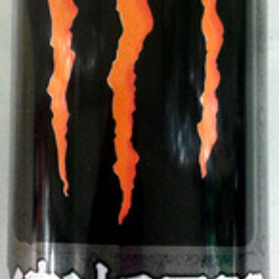 Monster khaos (Monster)