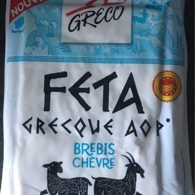 Feta (Greco)