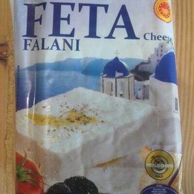 Feta grecque aoc (Falani)