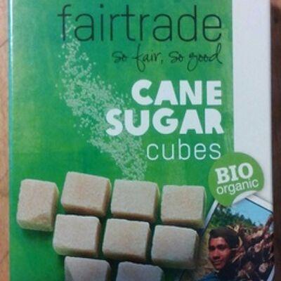 Cann sugar cube (Oxfam)