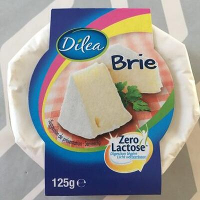 Brie (Dilea)
