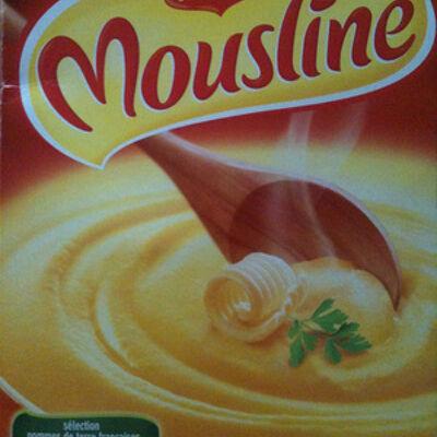 Mousline (Maggi)