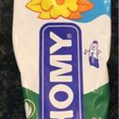 Thomy bio senf, mild (Thomy)