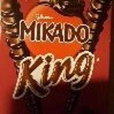 Mikado king (Lu)