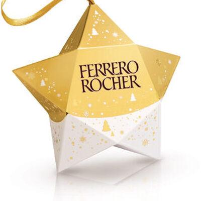 Ferrero rocher (Ferrero)