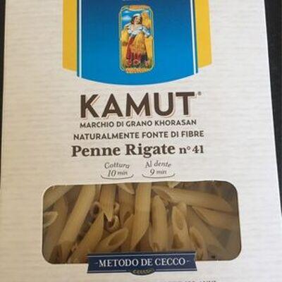 Kamut (De cecco)