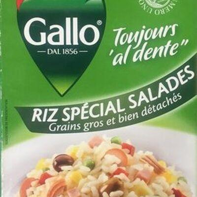 Riz spécial salades gallo (Gallo)