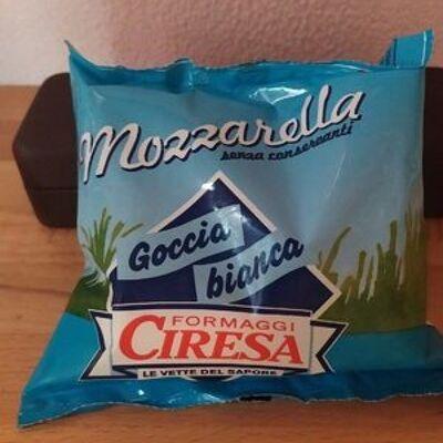 Mozzarella (Ciresa)