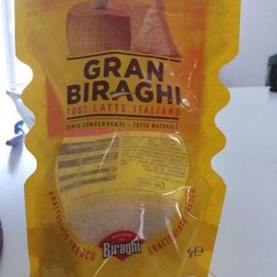 Gran biraghi (Biraghi)