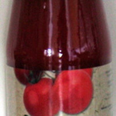 Passata di pomodoro (Delizie in cucina)
