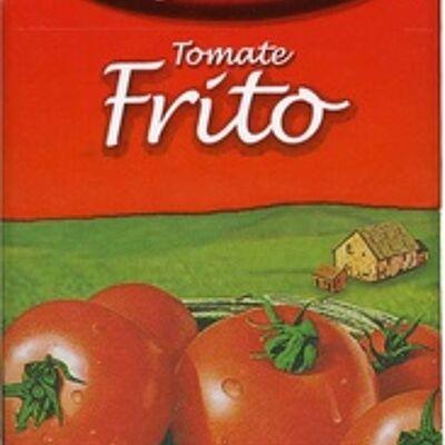 Tomate frito apis (Apis)