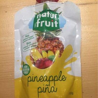 Natur fruit (Naturfruits)