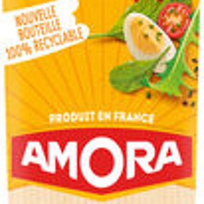 Amora vinaigrette légère saveur moutarde (Amora)