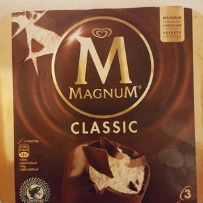 Classic (Magnum)