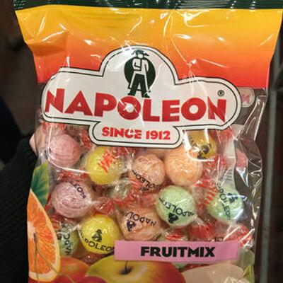 Fruitmix (Napoleon)