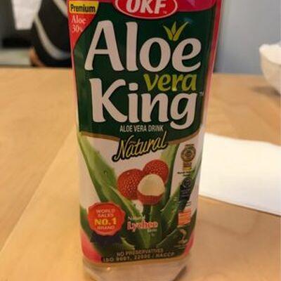 Aloe vera king (Okf)