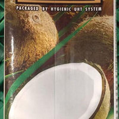Lait de coco (Chaokoh)