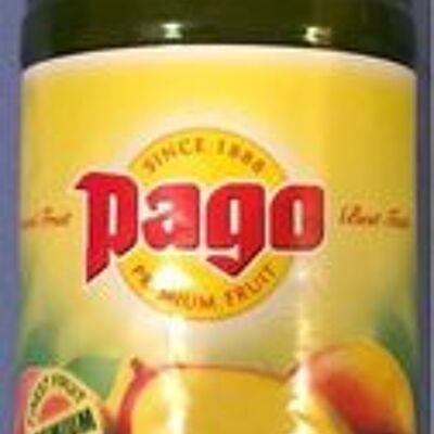 Mango (Pago)