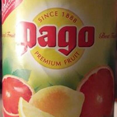 Ace rouge (Pago)